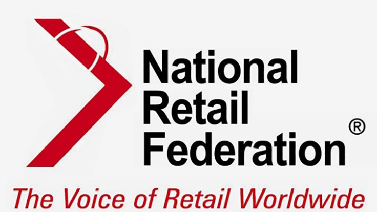 Retailers call pro-union PRO Act 'unworkable'